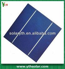 260W big solar panel/solar module/solar cell