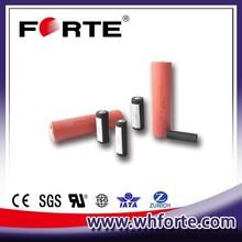 ER18505S high temperature lithium battery