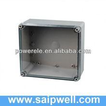 2013 new type 12v switch box