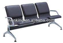 public waiting chairs/hospital waiting chair