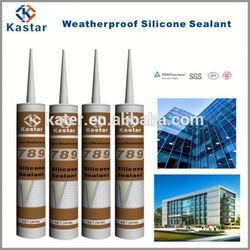 liquid rubber sealant