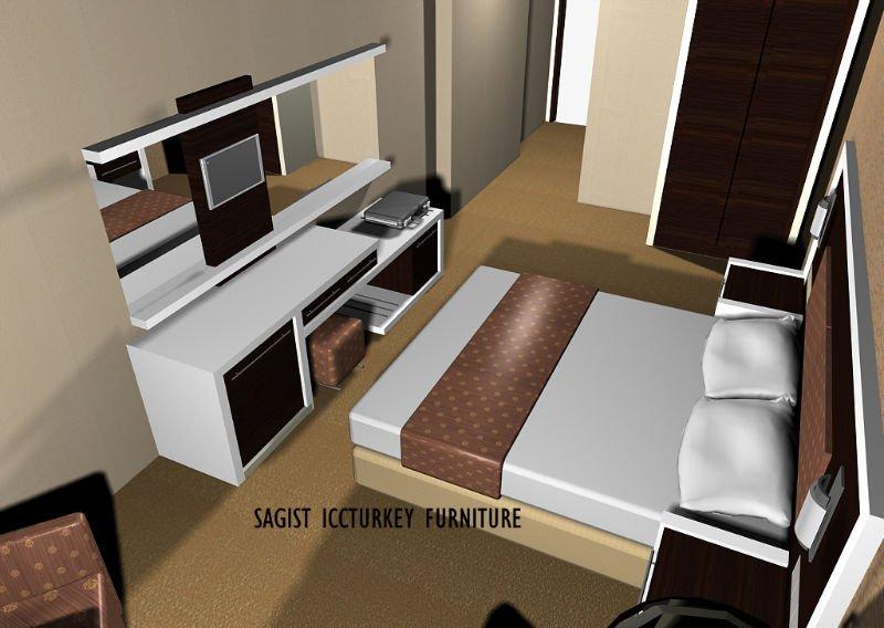 H tel meubles de lots de chambre d 39 h tel id du produit for Numero de chambre hotel