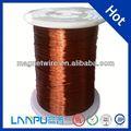 Clase 180 UEW de unión de alambre de cobre de reciclaje de precios