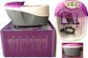 Cell ionic detox foot bath equipment,ion cleanse foot detox machine