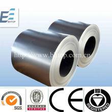 Aluzinc Galvalume steel sheet AZ70
