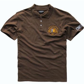 china bulk pique wholesale polo shirt for men