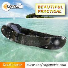 Single Kayak Canoe/Sale Kayak