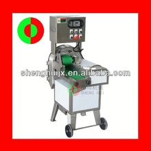 Full Automatic Stainless Steel spiral cut potato SH-125
