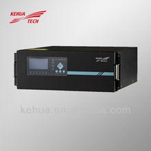 PV solar off-grid controller