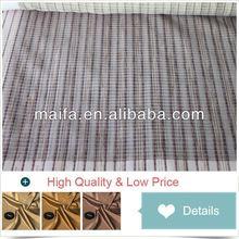 2013 newest hotel use drape fabric