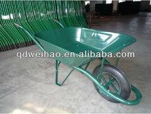 cheap construction wheelbarrow wb6400