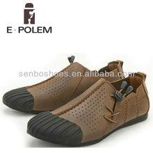 Fashion Man Leather Shoe Alibaba China