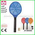 unique electric mosquito swatter zhouyu matar mosquito raquete