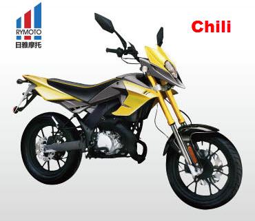 250cc hayabusa racing gas motorcycle / 2014 NEW motorcycle style,chopper motorcycles