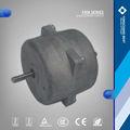 Lg bajo nivel de ruido alta velocidad del motor eléctrico blade ventilador de refrigeración