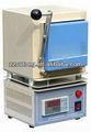 1700. C equipo Dental Zirconia horno de sinterización