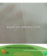Spunbond Nonwoven Interlining Fabric 40 gsm