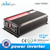Off grid modified solar energy inverter,dc to ac power inverter 1kw