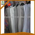 plain white abaya caftans