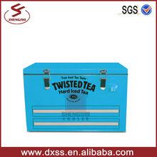Professional aussie box marine cooler (C-008)