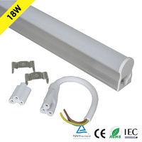 T5 LED Tube Light 18W 1.2M 220V