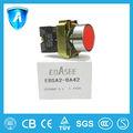 Iso9001 certificado EBSA2 industrial pulsadores