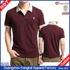 Polo T Shirt Wholesale Fashion Custom Polo Shirt