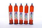adhesive glue UV glue for Mobile Phone Repairing