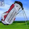 2013 graceful high performance golf stand bag