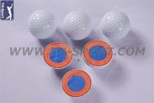 Updated most popular flashing golf ball manufacturer