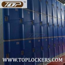 Authentic Gym locker