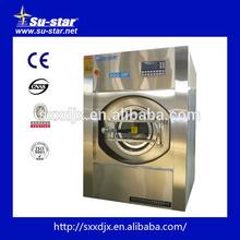 15,20,30,40,50,60,100,120kg laundry washing machine