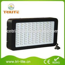 300 Watt Panel Full Spectrum LED Grow Light