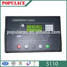 DSE5110 for deep sea dse5110 generator controller