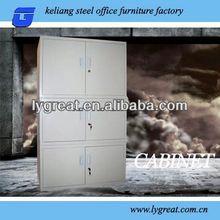 The London Olympics suppliers&godrej lockers staff lockers.steel wardrobe lockers.