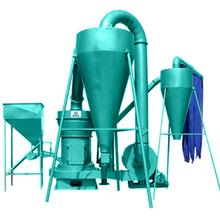 Coal mill machine,Stone Pendulum Pulverizer for Sale.Raymond mill