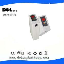 1500mah battery for heated clohtes,gloves,shoes