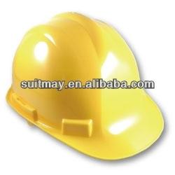 Safety Helmet CE ANSI approved PP Hard Hat