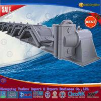 Mooring/Marine Swivel Anchor Fairlead For Ship/Boat