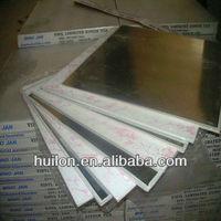 Vinyl Coated Gypsum Board