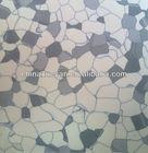 Anti-static vinyl floor tile/computer room /Electrical factory flooring 2.0/2.5/3.0mm