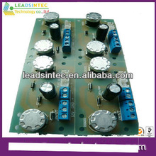 PCBA Company with electronic components sourcing for you