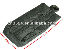 military down sleeping bags