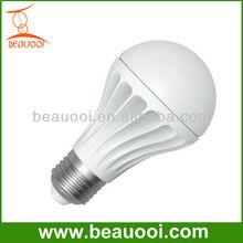 Ce-emc lvd E27 10w led bulbs india price