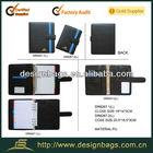 diaries manufactures,custom made diary,diary gift set