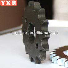 special rx 100 hot sale moto spare parts from china