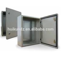 Electrical Panel Board Electrical Panel Board Suppliers