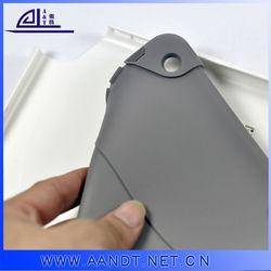 newest design wholesale cases for ipad mini
