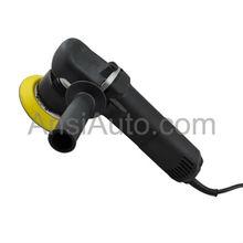 "680W,car care product da polishers,125mm-150mm(5""-6"")"