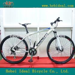 "MTB bicycle / 26"" inch mountain bycicle / mountain bike / bicicleta"